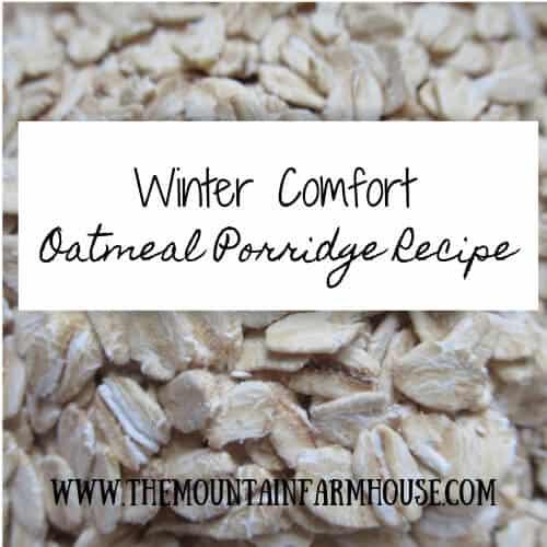 comfort_oatmeal_recipe
