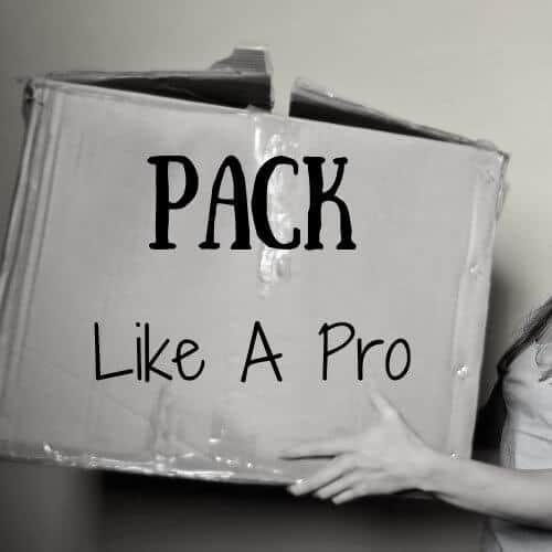 pack_like_a_pro