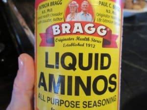 liquid_aminos