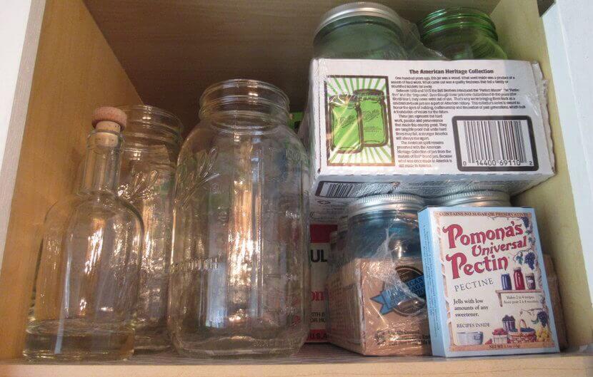 canning_jars