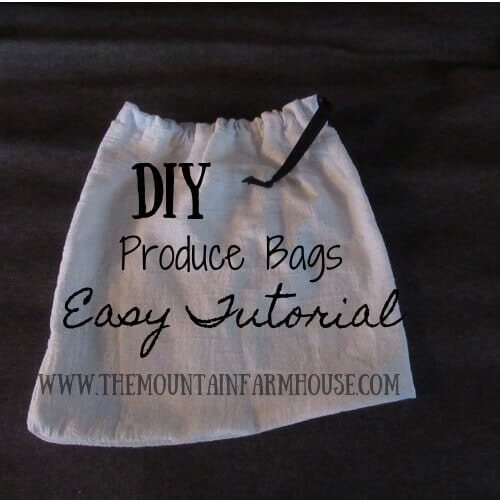 Featured Image DIY Produce Bags